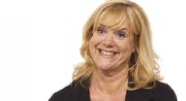 Tammy Nelson, PhD