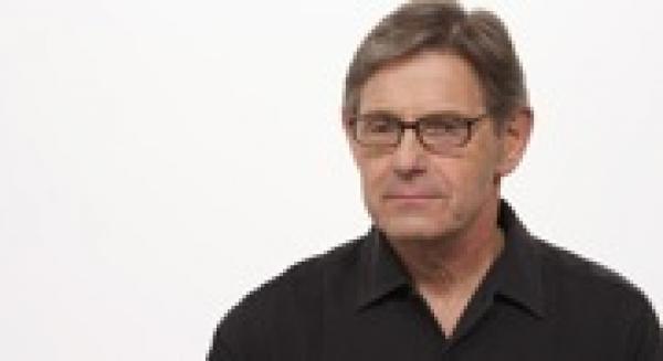 Jerome Schultz, PhD