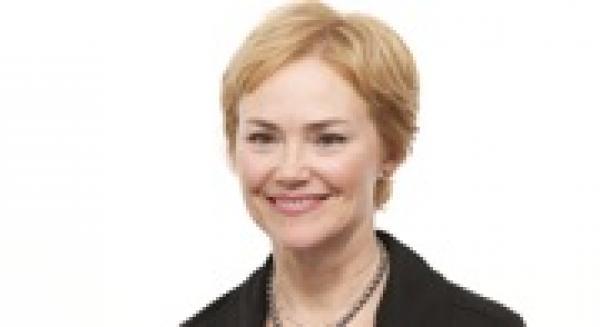 Julie Wright, MFT