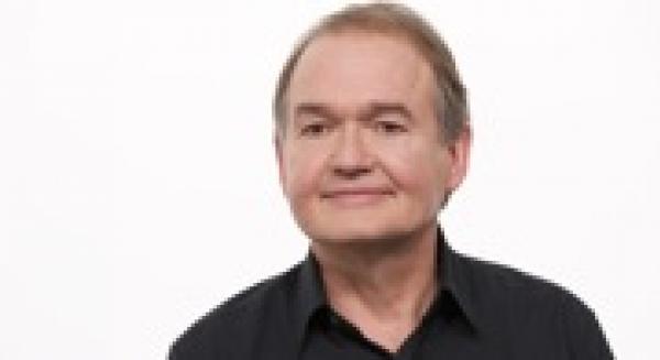 John Gray, PhD