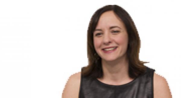 Deborah Gilboa, MD