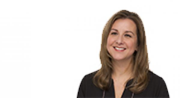 Cathy Cassani Adams, LCSW
