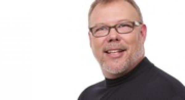 Alan Greene, MD