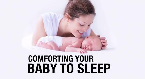 Baby Soothing