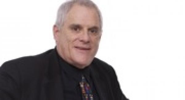 Stuart E. Siegel, MD