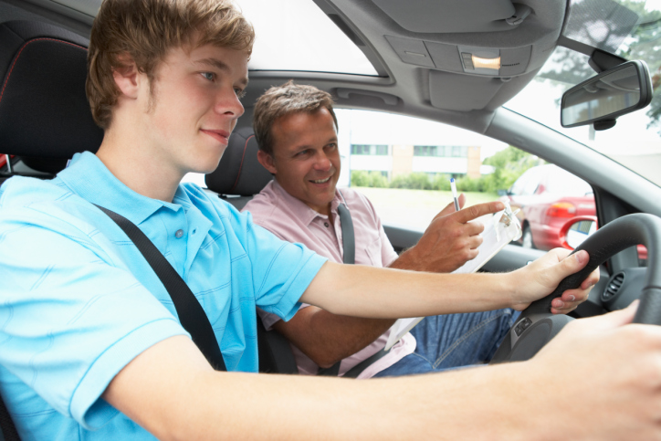 teen driving speech Free essay on a persuasive speech against i'll discuss why teens are not responsible the tolerance that police have to a teenager drinking and driving is.