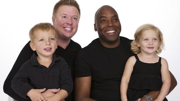 from Nolan gay and lesbian adoption agencies