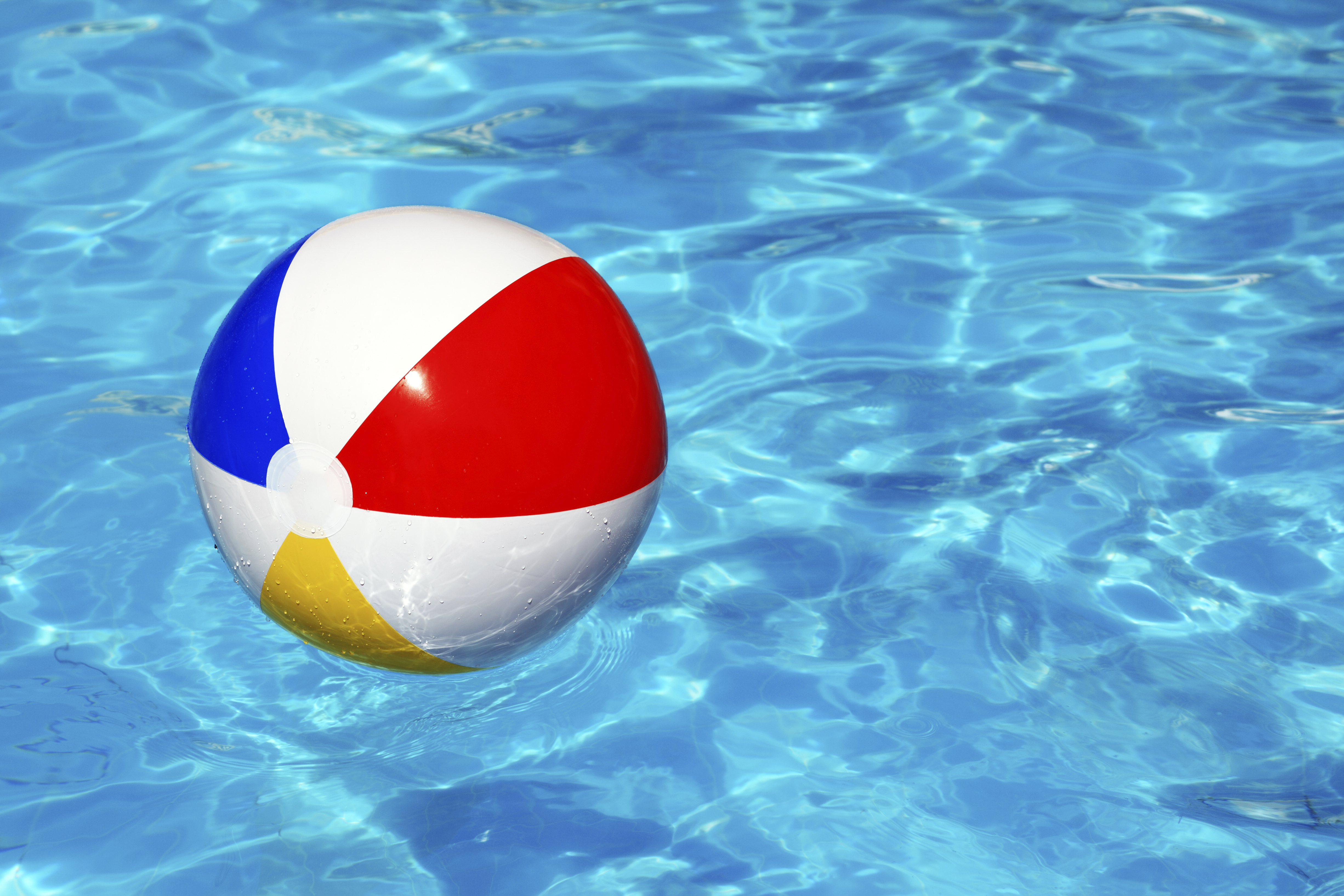 Child Proofing Your Pool To Prevent Drowning Accidents