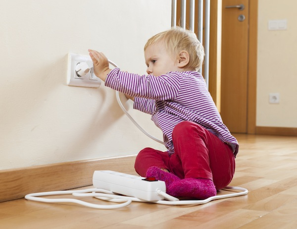 Adoric Baby Safety Locks Are Reliable Guard to Protect Babies Multiple Uses: 12 locks are suitable for most cabinets, closets, cupboards and drawers, protecting your toddlers from .