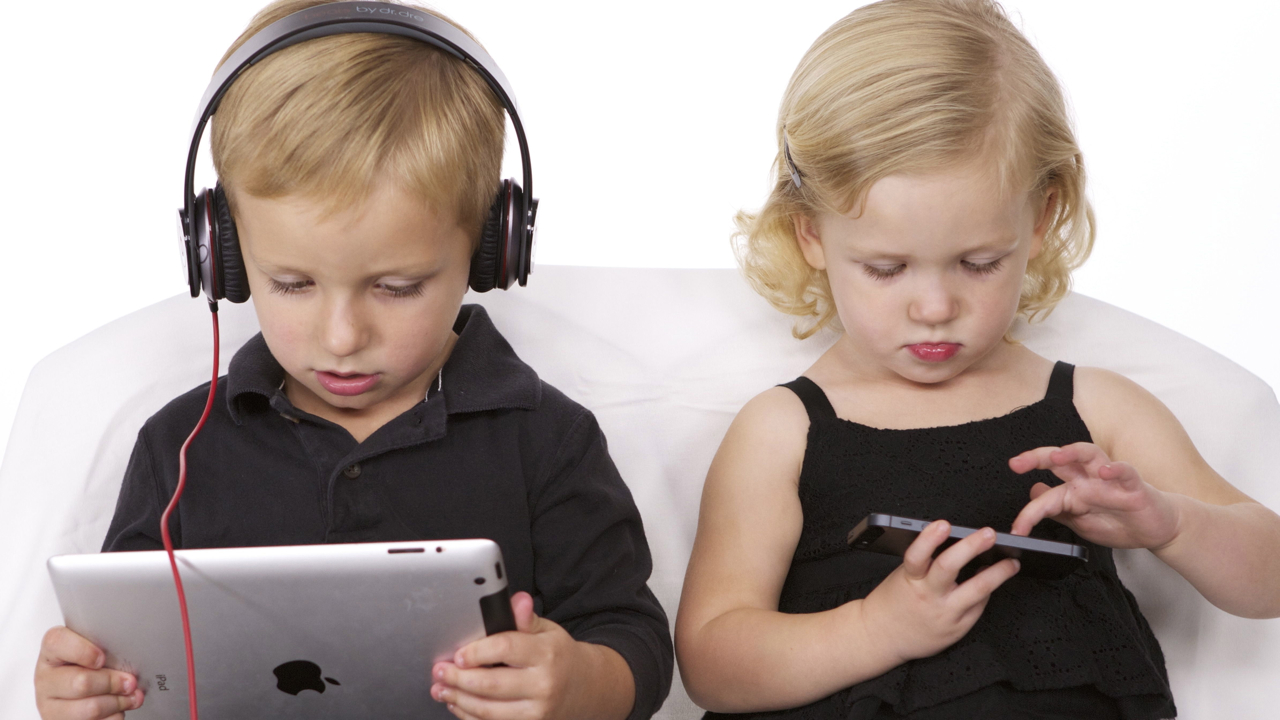 children and kids rely too much in technology We are relying too much on everyday technology as a people we have become overly dependent on technology people have drastically become dependent on technology men, women, and children especially have become overly dependent.