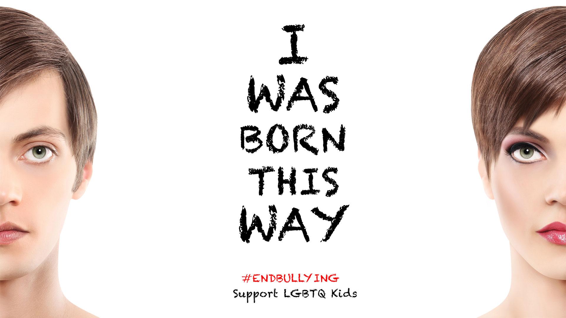 Transgender Kids Videos