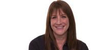 Custody arrangement considerations