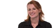 Elimination communication tips