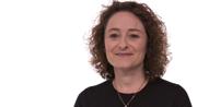 Protecting self-esteem through intervention
