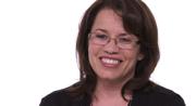 Treatment of dysgraphia