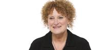 Meet Cynthia Whitham, LCSW