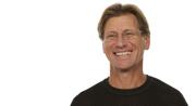 Meet Michael Sinel, MD