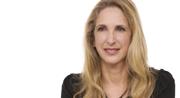 Meet Karyn Grossman, MD