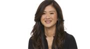 Meet Gigi Lee Chang