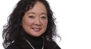 Meet Karen Kay Imagawa, MD