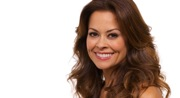 Meet Brooke Burke