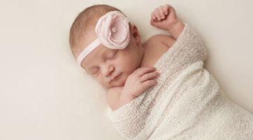 The American Academy of Pediatrics on co-sleeping
