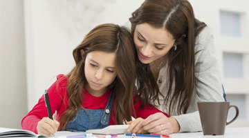 Why Touch Is A MUST For ADHD And Dyslexic Learning