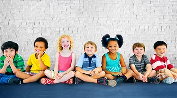 Preschool philosophies and which one is right for you