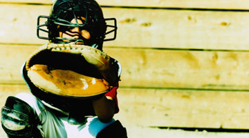 Pros and cons of specializing early in sports